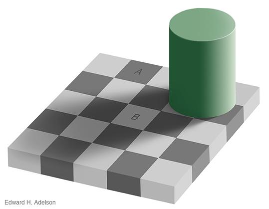 Checkershadow_illusion4full