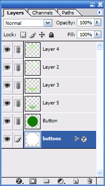 Glasss_button_layers