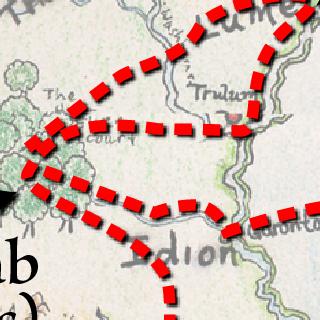 Journeymap_contrast