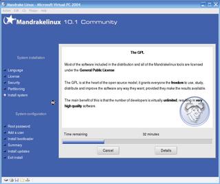 stuffit expander linux